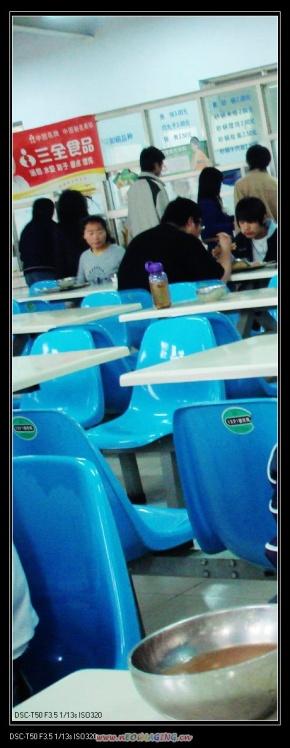 MISSing-师专校园 - yoyo -   ︶ε╰