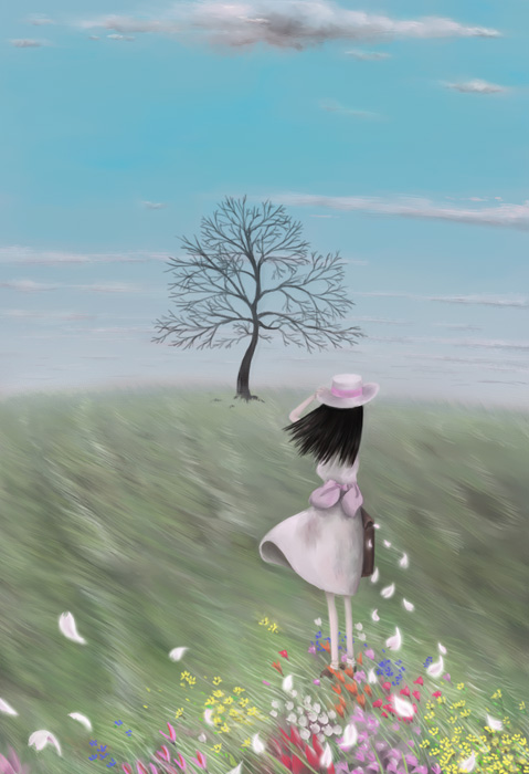 http://album.sina.com.cn/pic/485fe2d543fa42da78c79