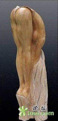 引用香儿 的  木匠艺术品 - 闹闹 - woaichaweisi 的博客