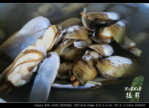 【海西采风记】5、一路拍到罗源湾 - xixi - 老孟(xixi)旅游摄影博客
