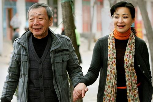 时尚媲美韩剧的《贤妻良母》…… - 于正 - 于正 的博客