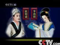 �δ�Ů����-----������ - zhaoyuan0622 - �ҵIJ���