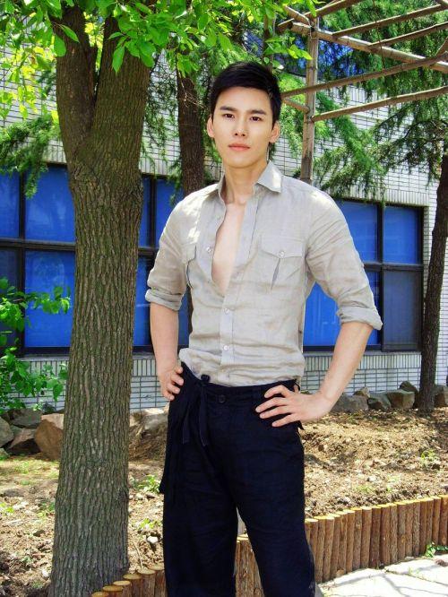 标致男孩 - - chunchunmeng - chunchunmeng的博客