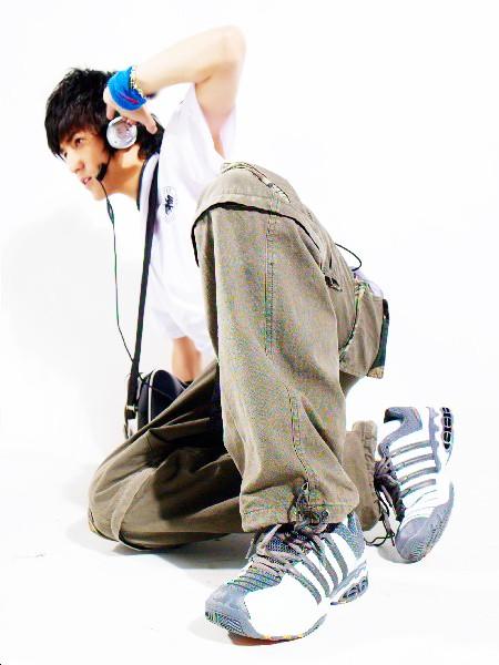 """超帅""""双子帅哥""""青春运动大片 - rjxkfi258 - rjxkfi258的博客"""