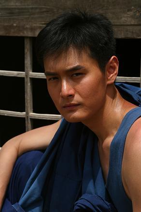 长大了 - 王雨 - 王雨 的博客