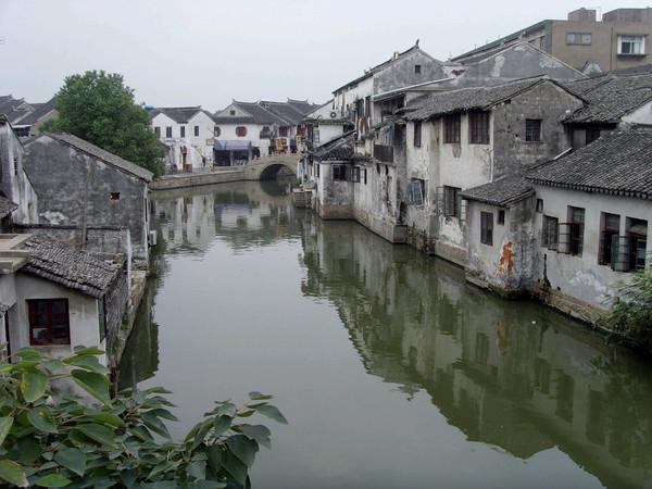 【中国博客文化艺术节】组图诗文(摄影或视频)投稿 - 欧米格 - 无名堂