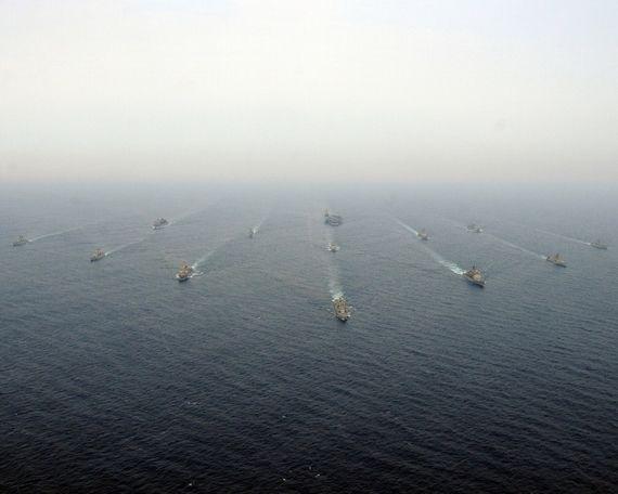 新闻  正文 中国军队30日起将在东海进行实弹射击训练 - gxw2578535 - gxw2578535的博客