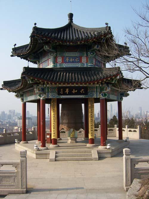 和谐树,不愿君离去,古人头藤,天罗地网,路, - huajiwangzhengpeng - 王正鹏的博客