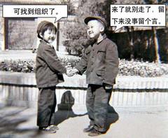 无敌了!历史上回复率最高的图片!超级搞笑 - 凤凰总排行 - 凤凰总排行