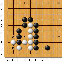 2010年3月26日 - 莱阳棋院 - 莱阳棋院的博客