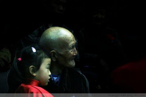 【原创】摄影资料库(1)(2008年11月14日) - 吴山狗崽(huangzz) - 吴山狗崽欢迎您的来访 Wushan
