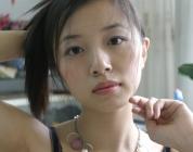 许琳林博客中跟我相关的文字:我的诗歌之路 - 杨克 - 杨克博客