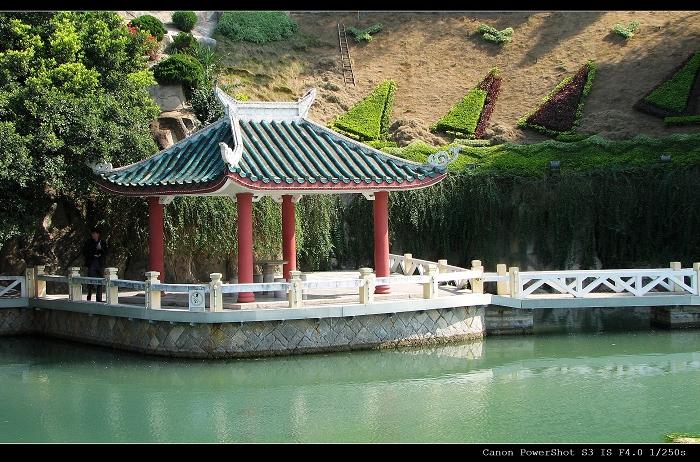 记·环水丽城 厦门:鼓浪之屿风...-福建摄影 - ddbfdss - http://weipings.blog
