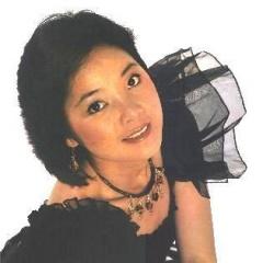 邓丽君珍贵照片 - 静远堂 - 静远堂  JING YUAN TANG