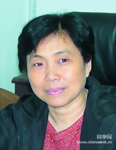 祝贺四位校友入选两院院士 - 老藤 - tengxuyan 的博客