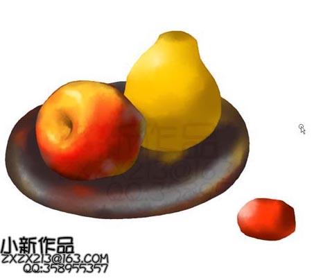 ◎超级辩辩辩02:【「尽」乎佛教徒?】 - 喇嘛百宝箱 - 喇嘛百宝箱