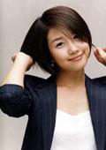 让人怀念的可爱女孩 - ωǒぐ眞鈊纞~Joyce - 兩呮尛潴嘀啈冨甡萿