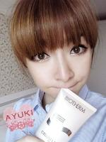 Ayuki -   J .Son (Nigo) -