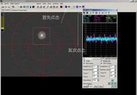 深空摄影的导星方案 (原创) - starrynight12 - Celestial Wonders