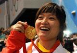 引用 (原创收藏)2008奥运冠军金牌 - 冲锋在前 - 冲锋在前的博客