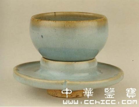 中国文物之玉器 - 梦幻 - 梦幻的博客