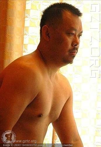引用 眼睛熊的系列组图 - 男舍男分 - 我心永恒