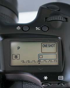 [转]用好相机的曝光补偿 - 快乐在心的日志 - 网易博客 - 光影随行 - 光影随我行