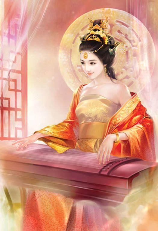 〈原创〉十四行诗之二(我要把我今生的爱留给来世的你) - 文学天使 - 桃花苑主—文学天使