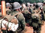 原创】中越战争拉开了中国军队三十年改革的序幕 - 54261部队 - 五四二六一部队的博客