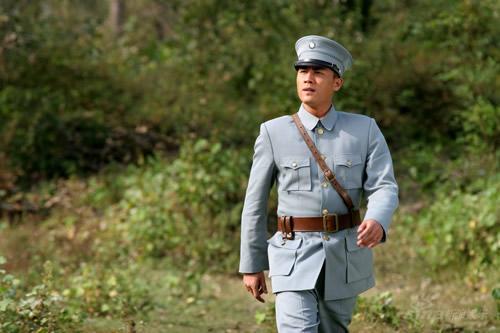 美国总统--奥巴马八字解析 - 召见军 - 召见军