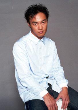 NO.绯闻的八大男影星(组图)  - yuruan - 黎黎影视明星博客