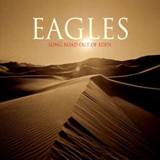 ●Folk Rock:I Love to Watch a Woman Dance - The Eagles - 巫殇、 - A BAD DREAM