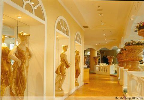 上海雕塑设计,雕塑制作,雕塑安装,雕塑加工 - fhpabc - 上海雕塑厂有限公司13370062158