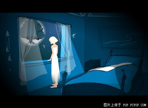 《雨忆兰萍散文集》——今夜,呼着你的思想无眠 - 雨忆兰萍 - 网易雨忆兰萍的博客