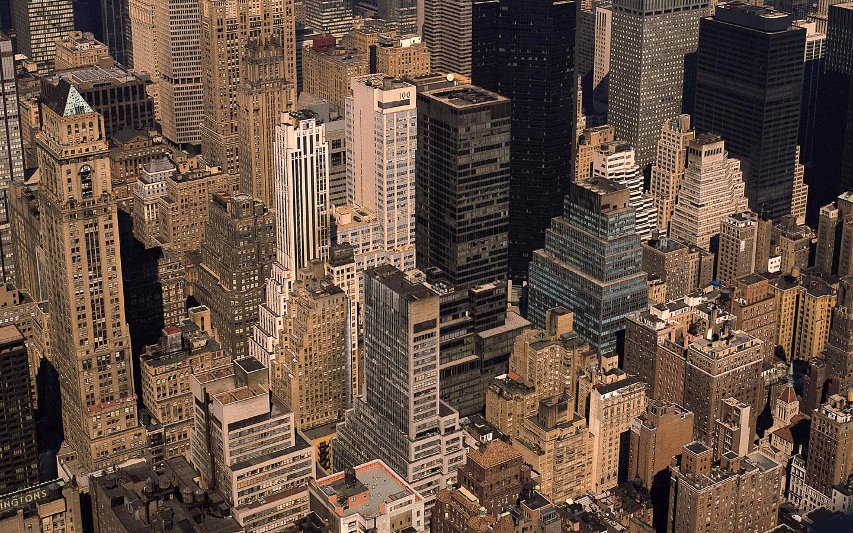 视觉大餐-世界建筑风光 - 沉默是金 -   沉默是金de家园