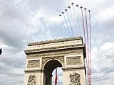 国庆60周年阅兵式开始筹备 高层批示厉行节约 - 历史沧桑 - 沧桑巨变