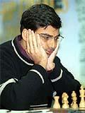 印度国际象棋手阿南德 - 南通小鱼儿 - 南通国际象棋小鱼儿--民办教育先进单位