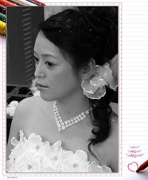 绍兴·婚礼(1) - 酥小小 - herb的旅途