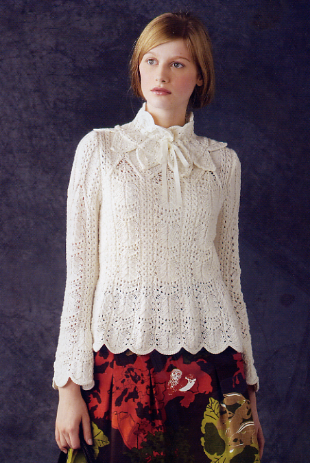 一朵白蔷薇 - 13995854603a的日志 - 网易博客 - jm7846 - jm7846的博客