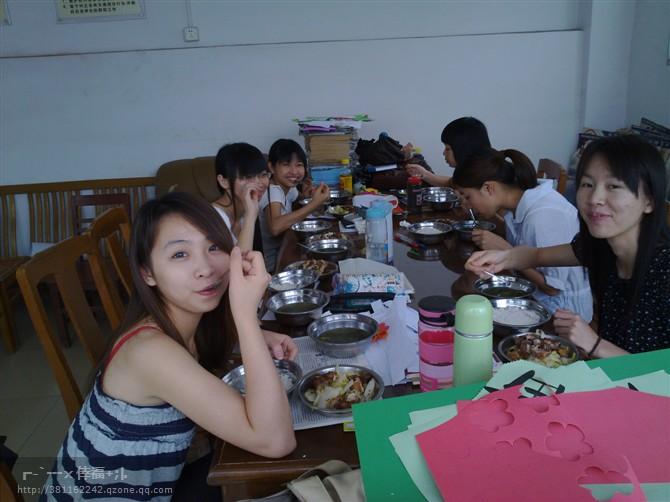 見習''part 3 - ◆灬鋆囡 - ◆灬。miSsLuang..。