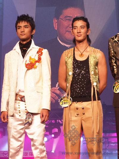 我爱藏族歌曲 - 蒲巴甲 - 蒲巴甲的博客