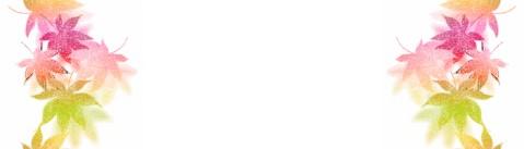 【转】网易博客日志代码 - 清荷海绵 - 努力地努力着!