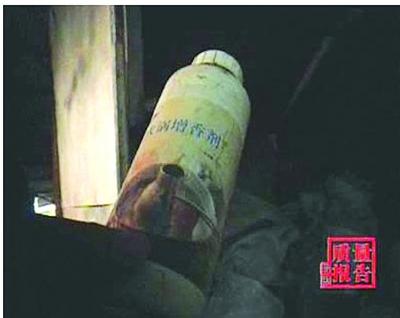 记者暗访:火锅底料里添加了大量化学添加剂 - 66970536 - 匡威专卖 代理 批发