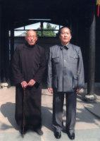 2009年5月30日 - 福建毛泽东 - 福建毛泽东的博客