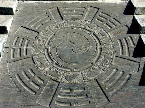 中国第一座国家监狱  - 冰峰 -
