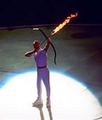奥运开幕式十大猜想 - lx3com - lx3com太上老君的博客