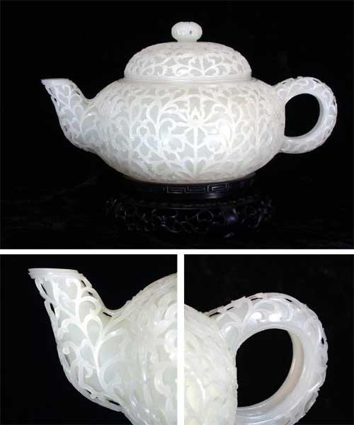 国宝级的中国艺术品 - h_x_y_123456 - h_x_y_123456的博客