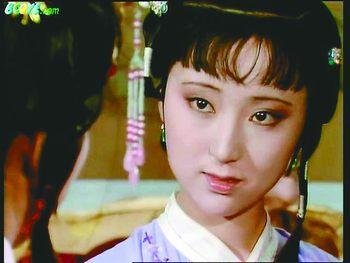 陈晓旭被丈夫称作妙真法师知情人称其身患重症