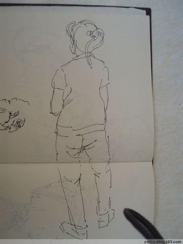 2008年6月25日 - yusi-y - yusi-y的博客