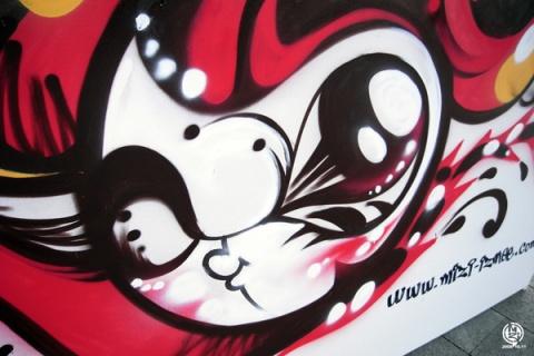 10.11_wal★mart_in SZ - ¨mizi×美 美¨ - www.mizi-izmee.com